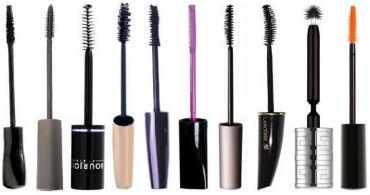 mascara-cilios-kit-basico-maquiagem