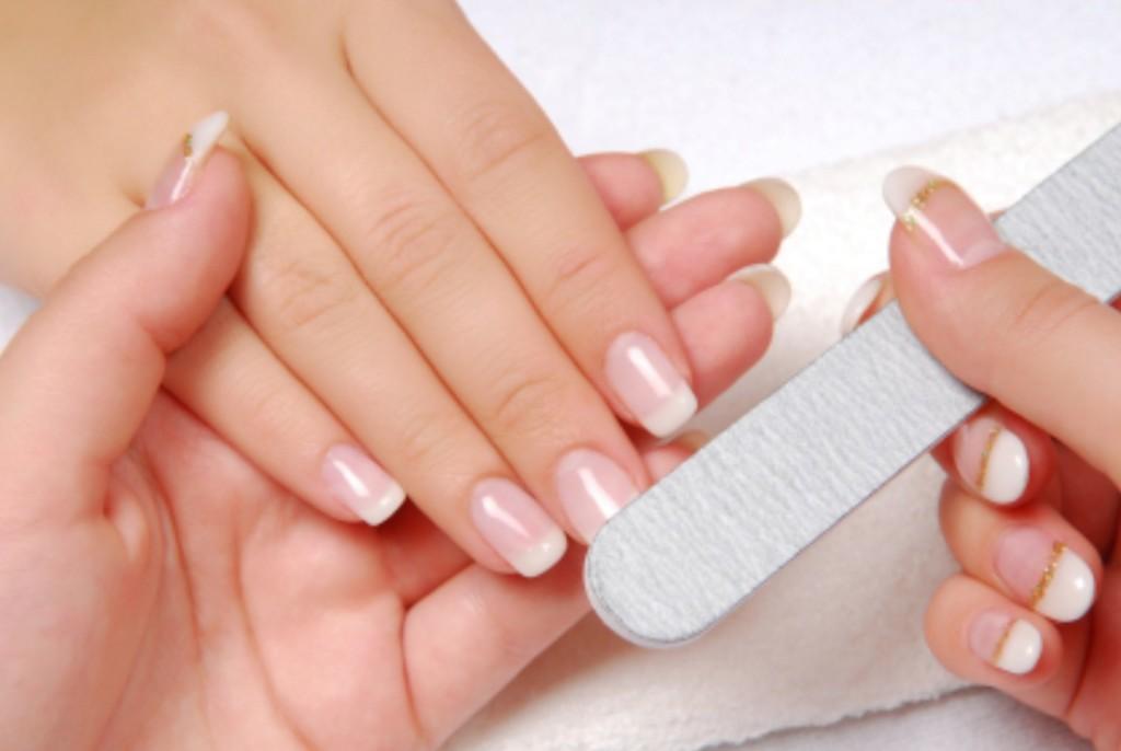 0710-manicure