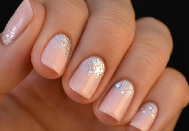 unha-nude-com-glitter (1)