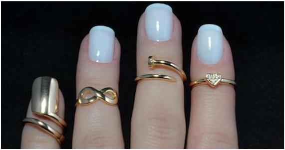 anel-de-falange