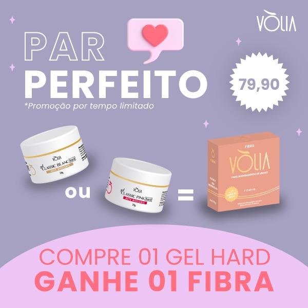 Promocao Volia Fibra