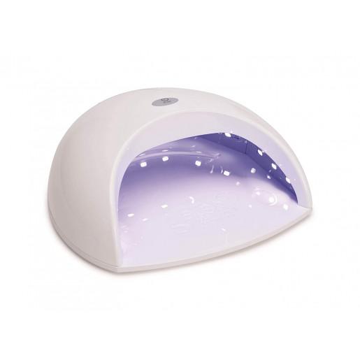 Gelish 5-45 18W LED Light