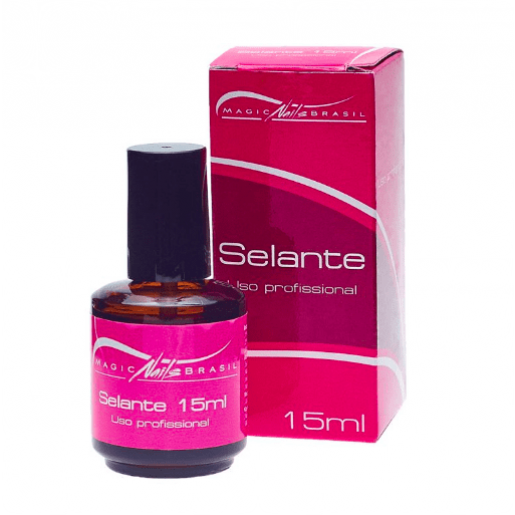 Selante 15ml Magic Nails