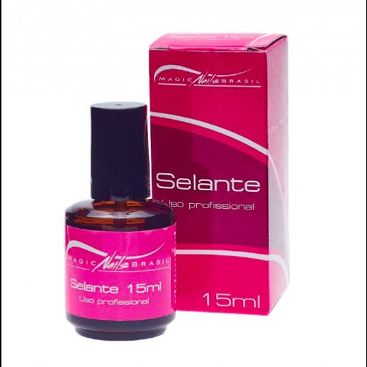 Selante 15ml Magic Nails