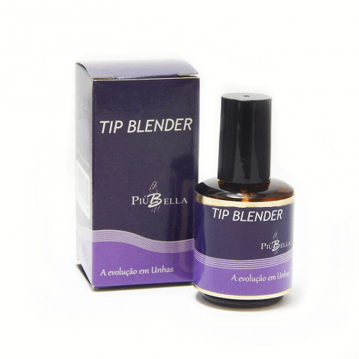 PiuBella Tip Blender 15ml